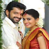 nadar tamil matrimony